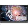 BenQ RM Interactive Flat Panel 55 Inch