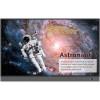 BenQ RM Interactive Flat Panel 65 Inch