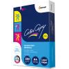 MONDI A4 250 GSM WHITE CARD