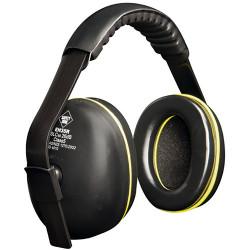 3M Protector Earmuff EH35R General Purpose 30dB(A) Black