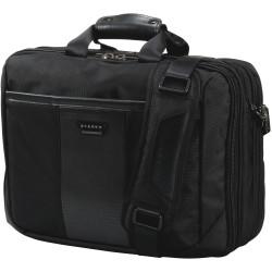 EVERKI VERSA PREMIUM TRAVEL FRIENDLY LAPTOP BAG UP TO 16 Inch Black