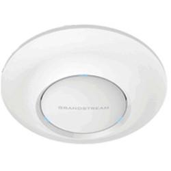 Grandstream GWN7610 Internal Wireless Access Point