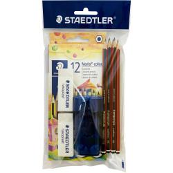 Staedtler School Kit Essential