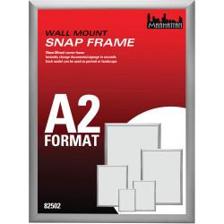 Manhattan Snap Frame A2