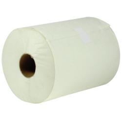 ROLL HAND TOWELS Tru Soft 80m  TRT80 16 ROLLS / CARTON