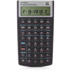 HP FINANCIAL CALCULATOR 12 Digit