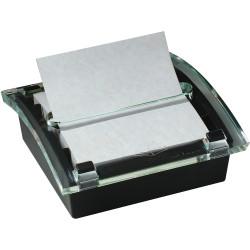 POST IT DESIGNER POP-UP DISPENSER DS330 73x73mm