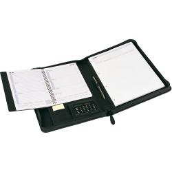 DEBDEN DAYPLANNER REFILL Meetings Notepad A4 PK2