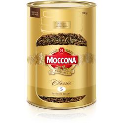 MOCCONA CLASSIC COFFEE Medium Roast 500gm Tin
