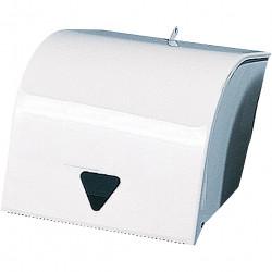 ROLL HAND TOWEL DISPENSER Dispenser Wall Mount Lockable SUITS TRT80 and TRT100