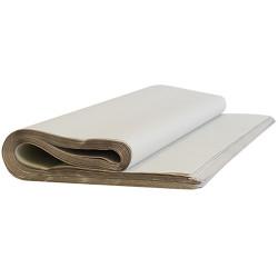 CUMBERLAND BUTCHERS PAPER 840x565mm 48gsm White PK50